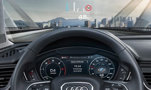 neuer-audi-q5-virtual-cockpit-heads-up-display-hud